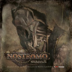 Nostromo (Soundtrack)