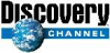 Reeltracks 05 Discovery Channel