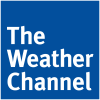Reeltracks 1200px The Weather Channel Logo 2005 Present