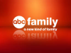 Reeltracks ABC Family