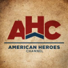 Reeltracks American Heroes Channel