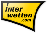 Reeltracks Interwetten