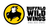 Reeltracks Buff Wild Wings