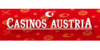 Reeltracks LogoCasinos Austria AG 3546AT
