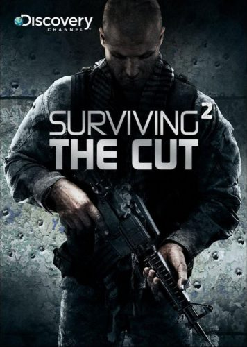 Surviving the Cut 2