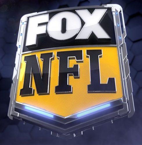 FOX NFL
