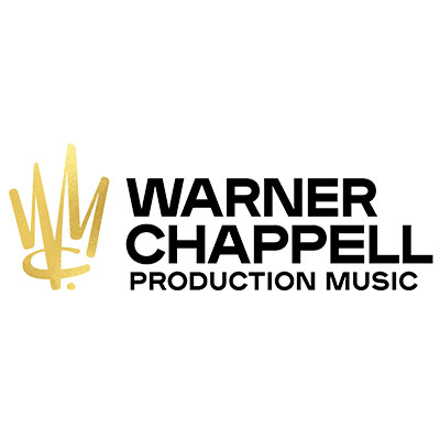 License on Warner Chappell Music
